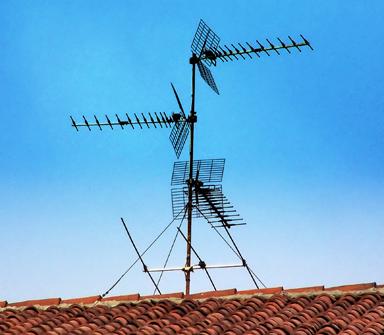 Antennista 24 Ore Firenze e Provincia tel 3292968667