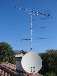 Antennista 24 Ore No Stop Firenze e Provincia
