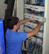 Elettricista Firenze