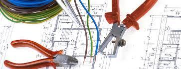 Elettricista 24 Ore San Jacopino Firenze