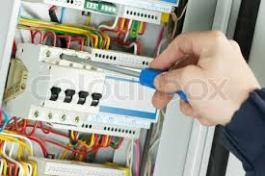 elettricista h24 Sesto Fiorentino Firenze
