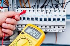 pronto intervento elettricista firenze