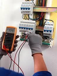Elettricista Firenze 24 ore su 24