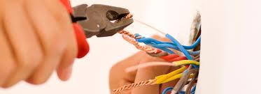 Elettricista 24H Grassina Firenze