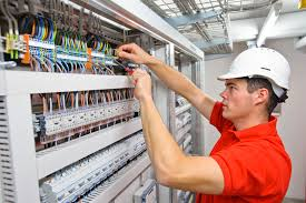 Elettricista Brozzi Firenze
