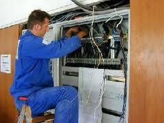 Elettricista Coverciano Firenze
