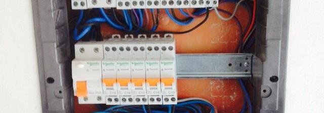 Cerco elettricista – Pagina 8 – Elettricista Firenze: – Chiama il ...