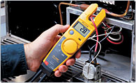 electrical_testers_195px_120