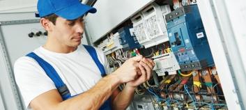 elektriker_19