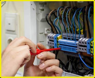 elettricista-san-domenico1