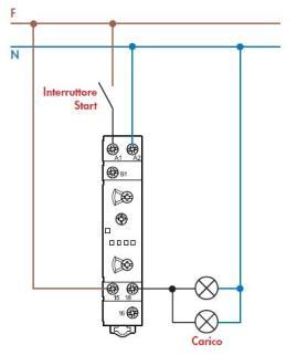temporizzatore-modulare