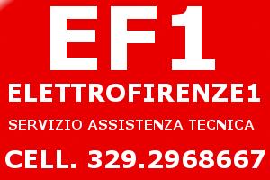 Elettricista Firenze: – Chiama il 329.2968667